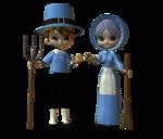 Pilgrims-04.png