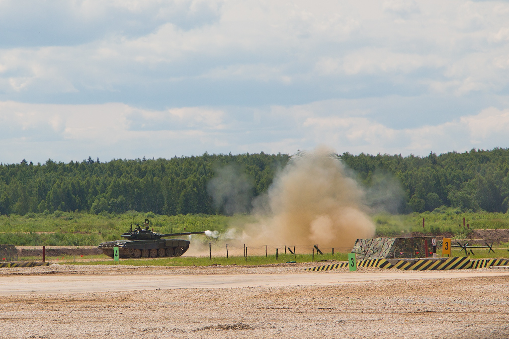 Russian Military Photos and Videos #2 - Page 37 0_153666_bf5cbf2d_orig