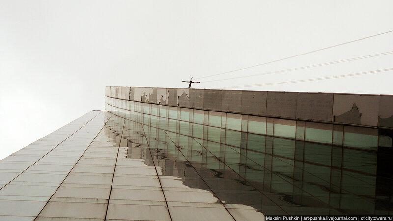 http://img-fotki.yandex.ru/get/4523/28804908.98/0_6a432_676df765_XL.jpg