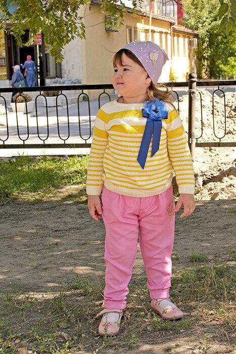 faberlic-брюки-детская-одежда-фаберлик-отзыв8.jpg