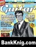 Guitar&Bass 2007 may