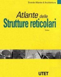 Книга Atlante delle strutture reticolari