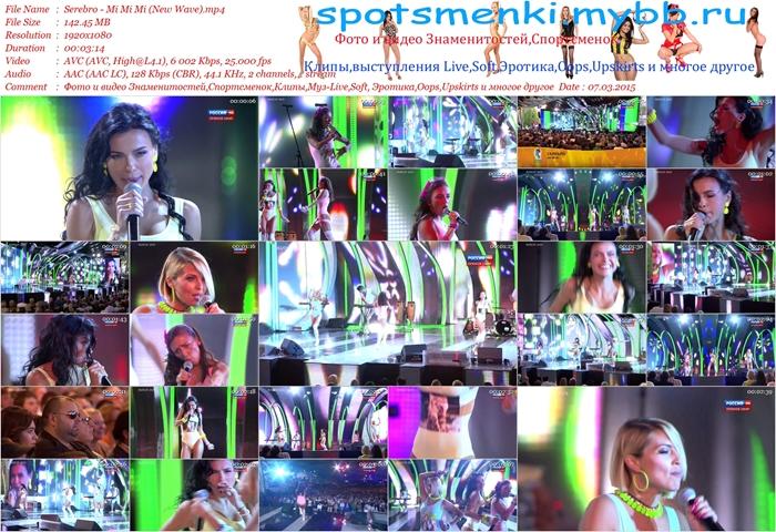 http://img-fotki.yandex.ru/get/4523/308071833.0/0_100102_aae4b7ea_orig.jpg