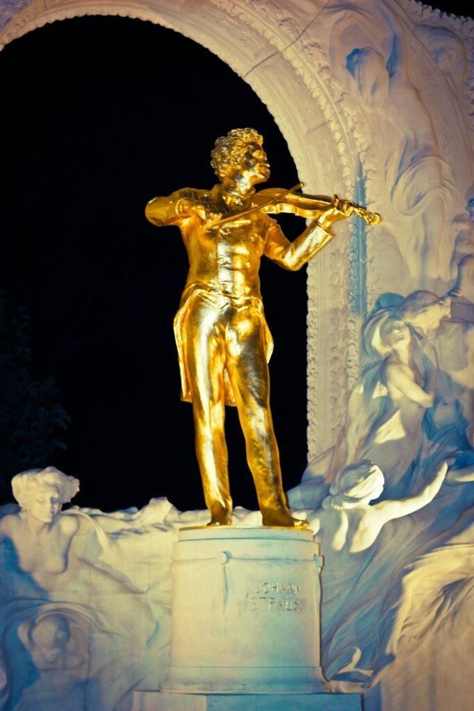 Vienna / Wien / Вена 0_57d69_b4db8848_XXL
