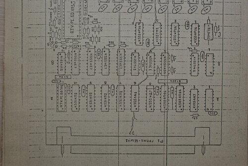 Модуль контроллера графического дисплея (МКГД). - Страница 2 0_6c240_8fbb9f5a_L