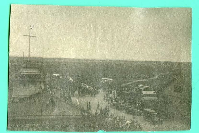 Полёты на аэродроме в Москве 26.05.1918 г..jpg