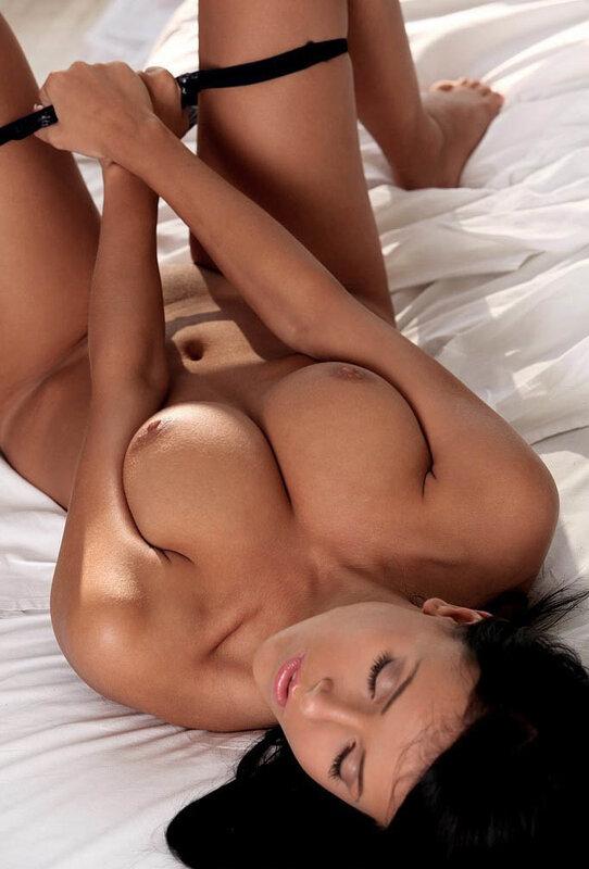 секс интим знакомства Сосновка (кировская обл) секс на одну ночь