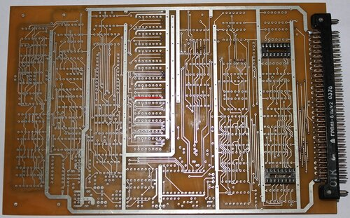Модуль контроллера графического дисплея (МКГД). 0_55585_2929502a_L