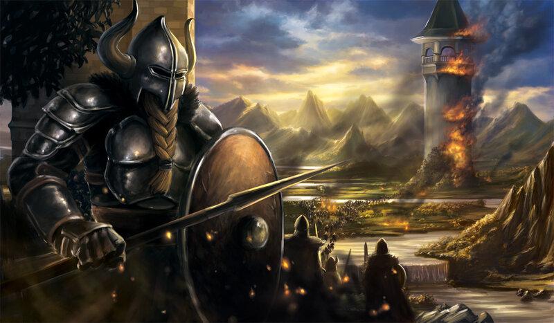 viking_assault_on_the_twin_cities__gp_minneapolis_by_alayna-d4rhcuq.jpg