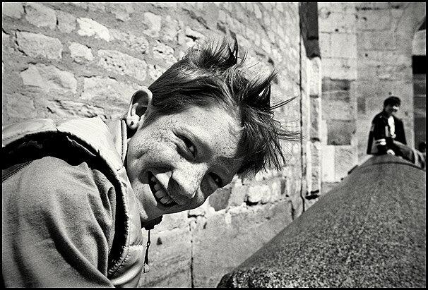 Photo: Kasia Kryńska