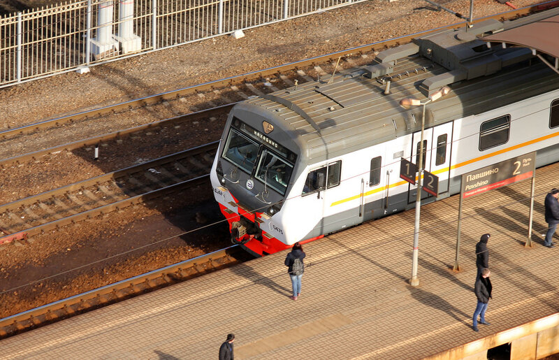 ЭД4М-0475