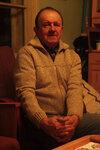 016. Рождество под Вентспилсом, 24-26 декабря 2012 года #17.jpg