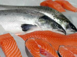 «Доступная рыба» подешевела в Хабаровском крае. В Приморье об этом только мечтают