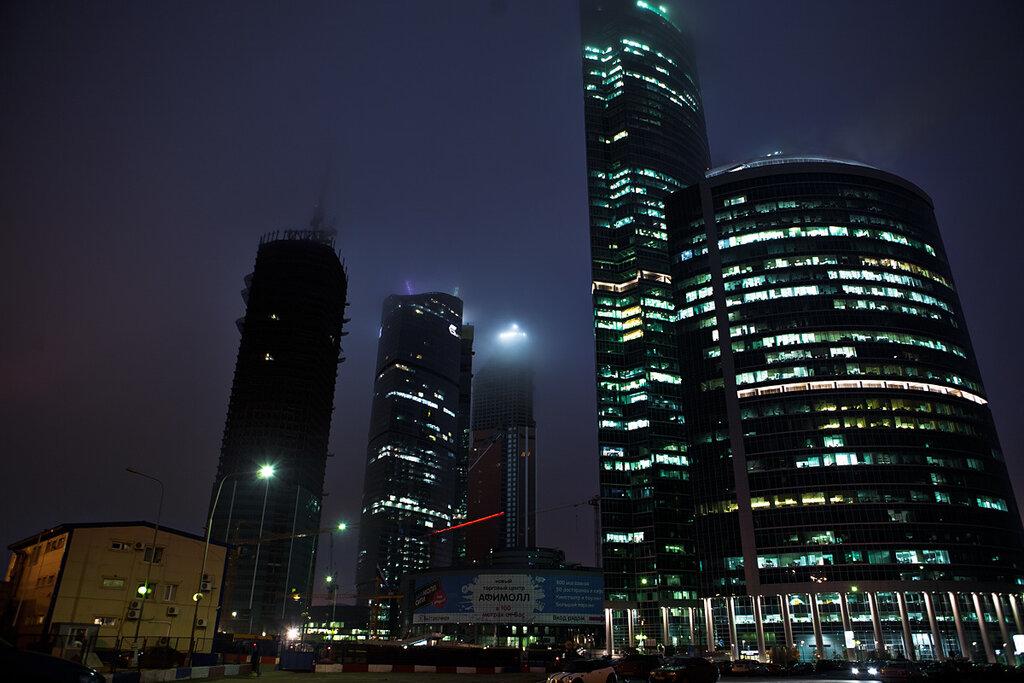 http://img-fotki.yandex.ru/get/4523/88584334.2e/0_7312c_c8ef7210_XXL.jpg