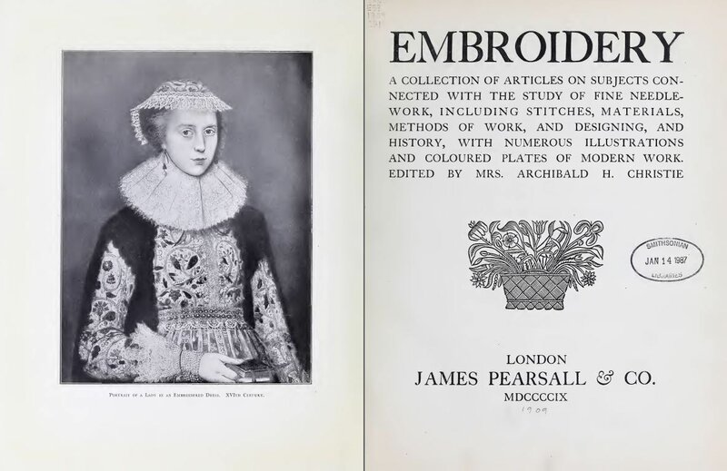 Grace Christie_Embroidery title page.JPG