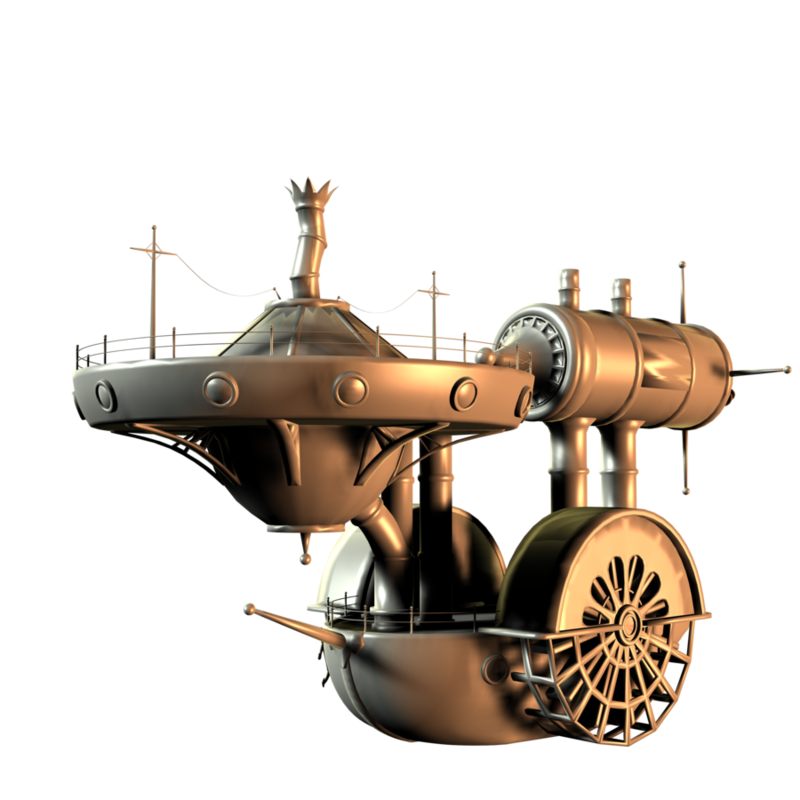 SteamPunk_Boat_by_mysticmorning.png