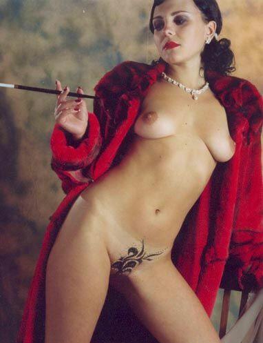 strizhka-v-eroticheskih-mestah