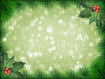 Christmas backgrounds 01.jpg