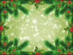 Christmas backgrounds 02.jpg
