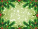 Christmas backgrounds 02.jpg
