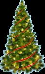 christmas (14).png