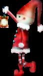 рождество клипарт