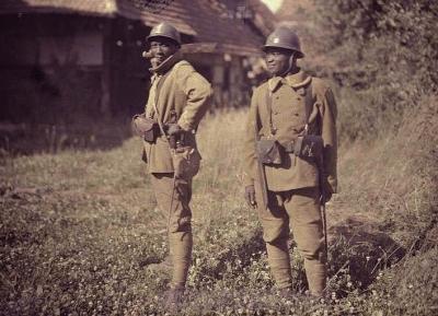 Africans-in-WW-I_400.jpg