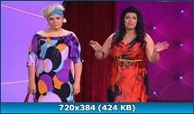 Comedy Woman (2009-2013) SATRip