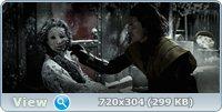 Смертельная битва: Наследие / Mortal Kombat: Legacy (2011) HDRip