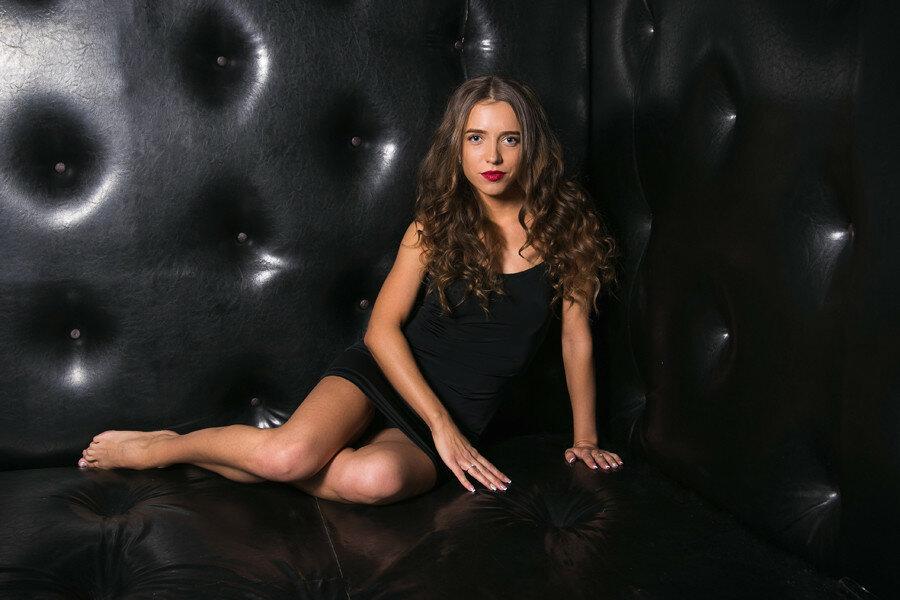 Иваново красивые девушки фото