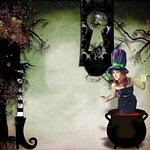 00_A_Witch_in_Love_Noshay_x05.jpg
