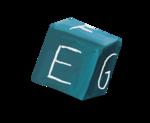 MKDesigns_WonderEmporium_ep2 (44).png