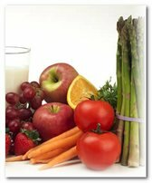 в_каких_продуктах_содержится_витамин_В_v_kakih_produktah_soderzhitsja_vitamin_В