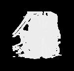 WPD_GhostlyDream_el.30.png