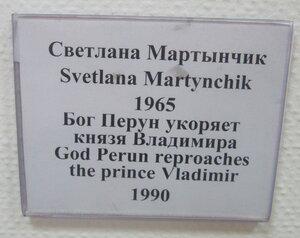http://img-fotki.yandex.ru/get/4524/12469157.13/0_5ac9e_4dab7fe8_-1-M.jpg
