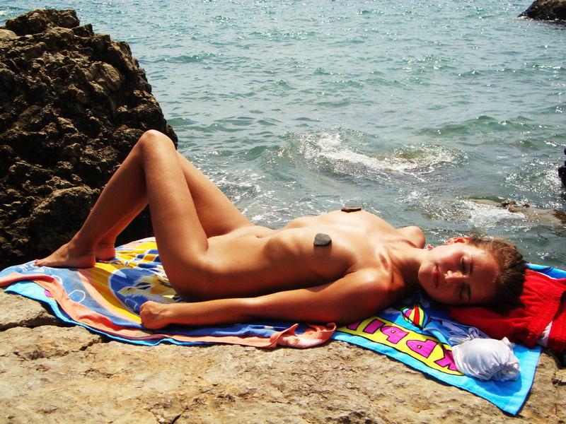 беплатное фото голых девушек №43231