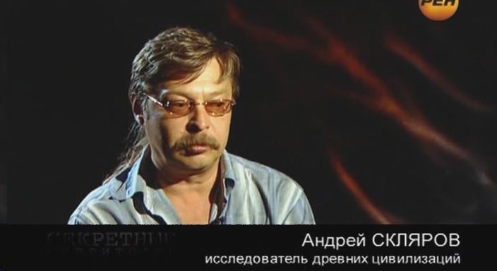 http://img-fotki.yandex.ru/get/4524/126580004.29/0_ae61f_b853dfac_orig.jpg