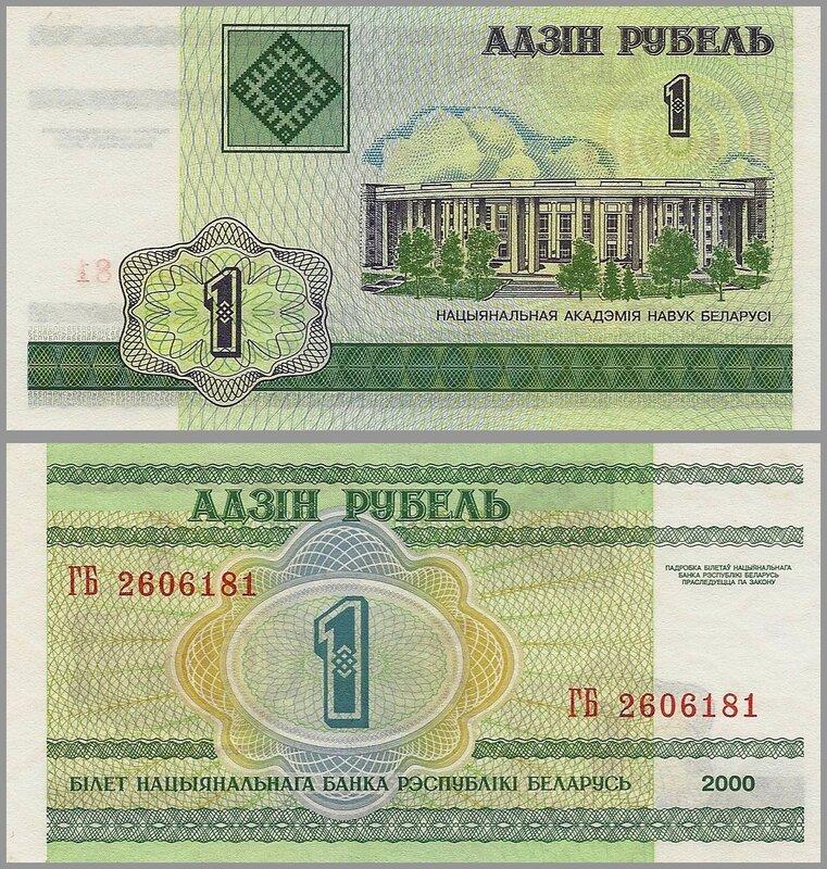 Технобанк курсы валют