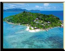 Round Island