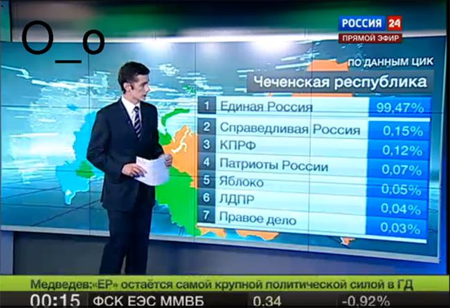 http://img-fotki.yandex.ru/get/4524/130422193.7b/0_6e232_3099ea07_orig
