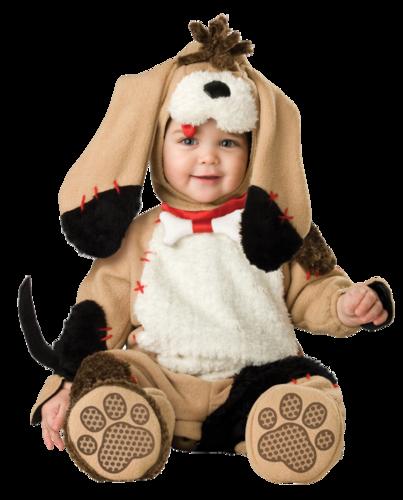 детскийкарнавальный костюм