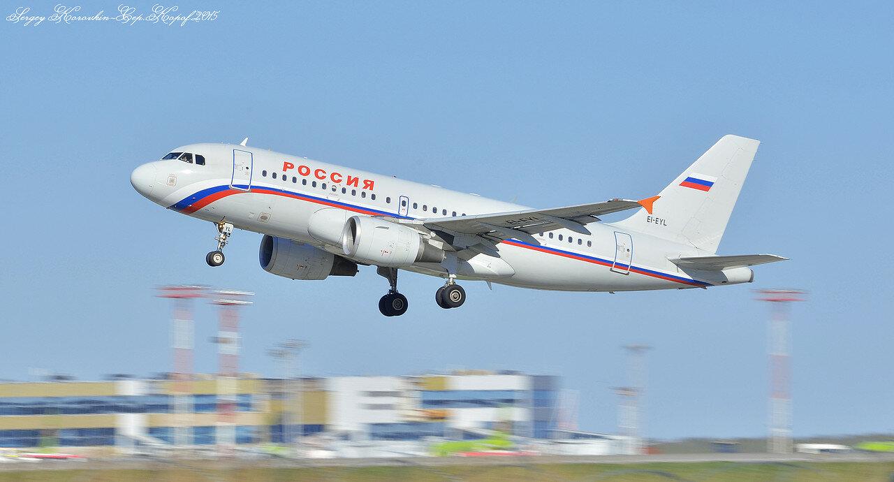 Airbus A319-111 Rossiya EI-EYL.JPG