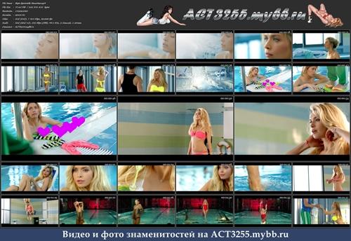 http://img-fotki.yandex.ru/get/4524/136110569.39/0_157084_ebb51396_orig.jpg