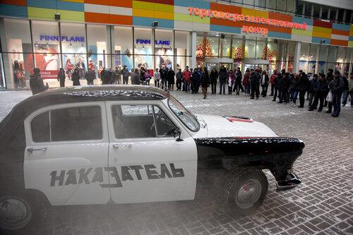 nakazatel-start-11112011-18.jpg