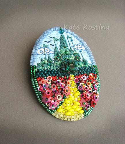 Альбом пользователя KateKostina: IMG_9765.jpg