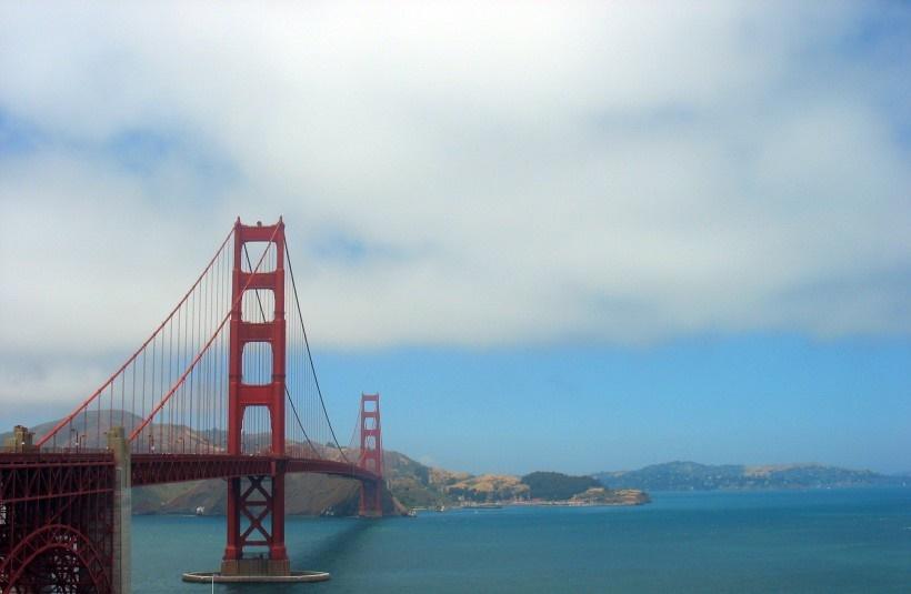 Золотые ворота Сан Франциско 0 14178c 2bf69fa7 orig