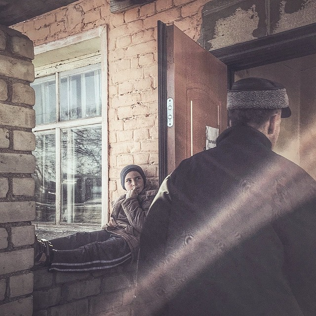 Фотограф из Пскова получил премию за лучшие фото в Instagram 0 144625 527357bb orig