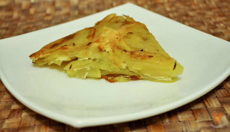 Рецепты блюд запеченного судака в духовке