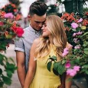 женщина лев совместимость в любви
