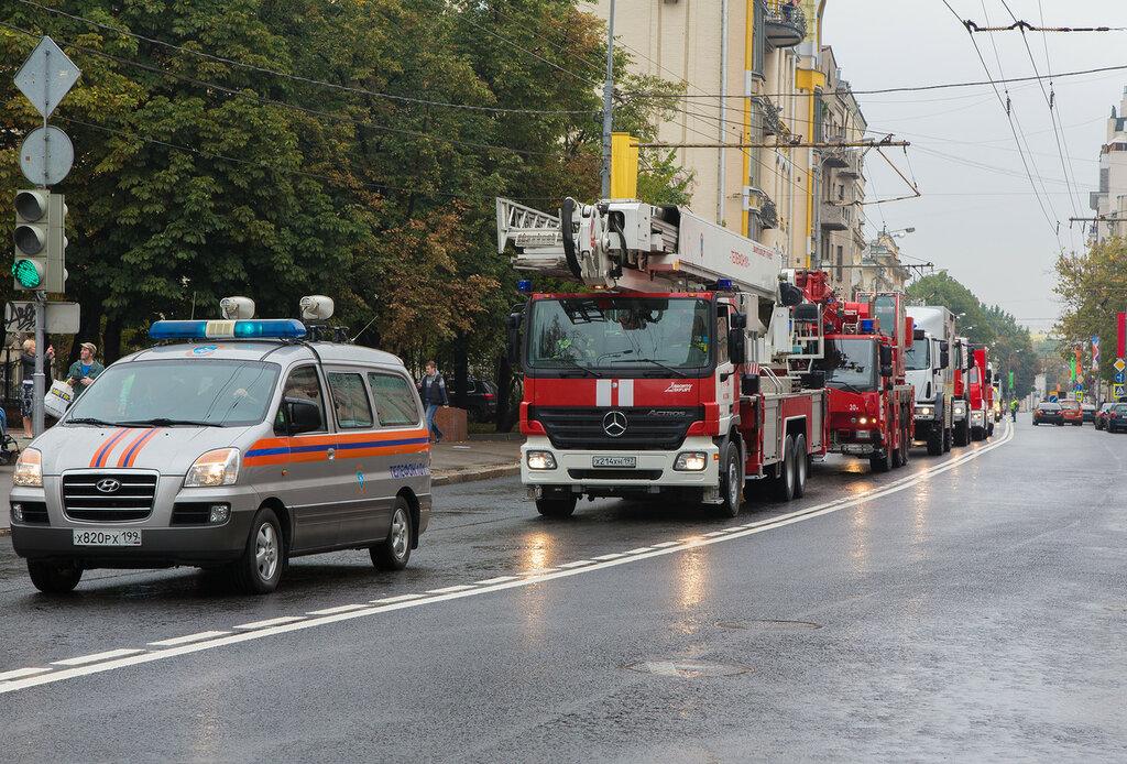 Пожарные-17.jpg